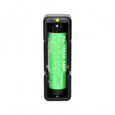 깜냥 Li-1500 18650 리튬이온배터리 충전기